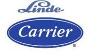 Linde (Carrier)