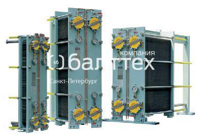 Пластинчатый теплообменник ONDA GG010 Петрозаводск Кожухотрубный испаритель WTK QBE 165 Бузулук