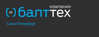 http://balttech.ru/
